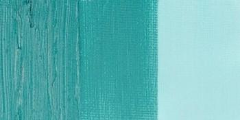 SENNELIER ÓLEO EXTRA FINO S6-Verde cobalto claro legítimo
