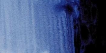 SENNELIER ACUA. S3-Azul Indanthrene