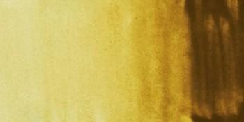 SENNELIER ACUA. S3-Piedra de Hiel