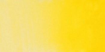 SENNELIER ACUA. S1-Amarillo Primario