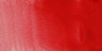 SENNELIER ACUA. S2-Rojo Sennelier