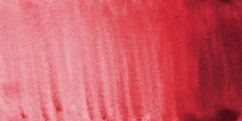 SENNELIER ACUA. S3-Rojo de Quinacridone