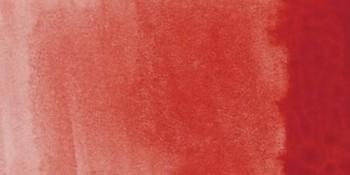 SENNELIER ACUA. S2-Laca Granza Rosada Dorada