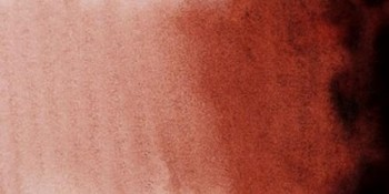 SENNELIER ACUA. S2-Laca Purpura