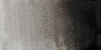 SENNELIER ACUA. S1-Negro de Humo