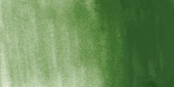 SENNELIER ACUA. S3-Verde Oxido Cromo