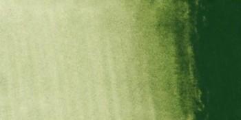 SENNELIER ACUA. S1-Verde Savia