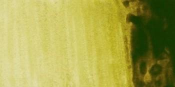 SENNELIER ACUA. S2-Stil de Grano Verde