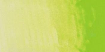 SENNELIER ACUA. S2-Verde amarillo brillante