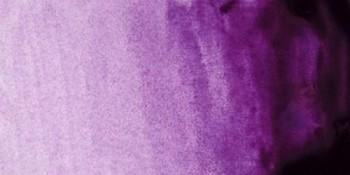 SENNELIER ACUA. S2-Violeta Cobalto Oscuro Sustituto