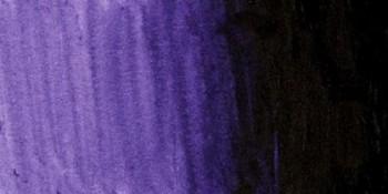 SENNELIER ACUA. S3-Purpura Dioxazina