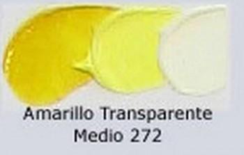 N.272 OLEO REMBRANDT AMAR.TRANSP.MEDIO