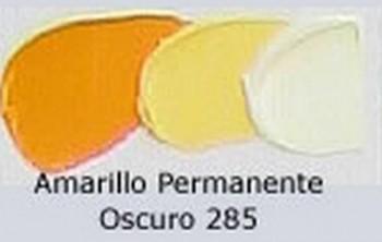 N.285 OLEO REMBRANDT AMAR.PERM.OSCURO