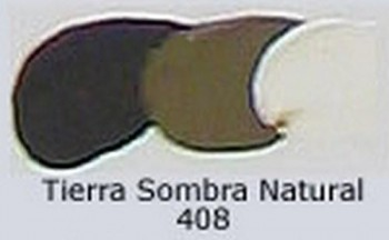 N.408 OLEO REMBRANDT T.SOMBRA NATUR.