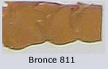 N.811 OLEO REMBRANDT BRONCE