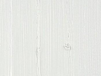N.105 OLEO V.GOGH BLANCO TITANIO