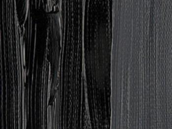 N.701 OLEO V.GOGH NEGRO MARFIL