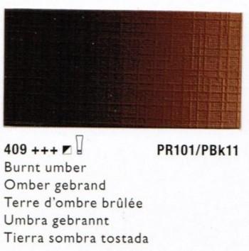 N.409 COBRA STUDY  SOMBRA TOSTAD.