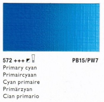 N.572 COBRA STUDY  CIAN PRIMARIO