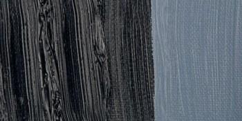 N.465 W&N OLEO WINTON  GRIS DE PAYNE