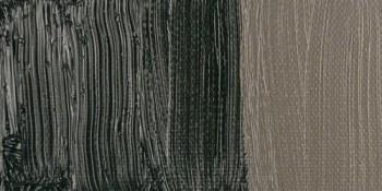 N.554 W&N OLEO WINTON  TIERRA DE SOMBRA NATURAL