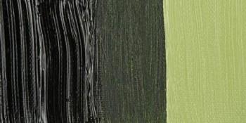 N.599 W&N OLEO WINTON  VERDE DE VEJIGA