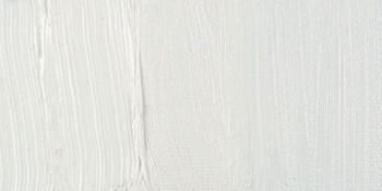N.748 W&N OLEO WINTON  BLANCO DE ZINC